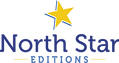 north_star_editions_logo.png