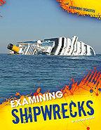 shipwrecks.jpg