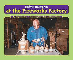How It Happens_Fireworks.jpg