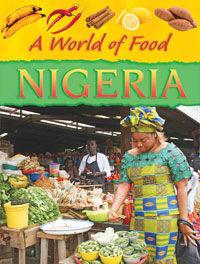 AWOF_Nigeria.jpg