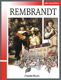 SA_Rembrandt.jpg