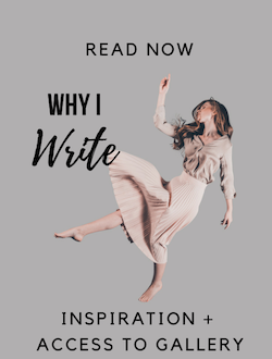 _Why I Write2 - Featured Graphic .png