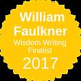 vF -Faulkner Finalist 2017.png