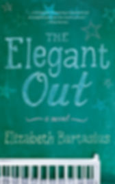 Book Cover w Blurb_The Elegant Out.jpg