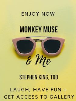 MonkeyMuse & Me3- Featured Graphic .png