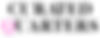 CQ Magazine Logo.webp