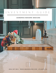 Investment Guide Page 1.png