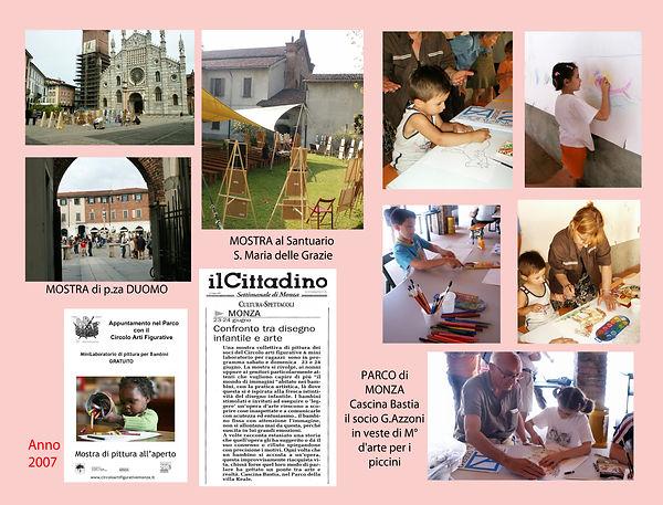 pagina 118.jpg