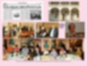 pagina 105.jpg