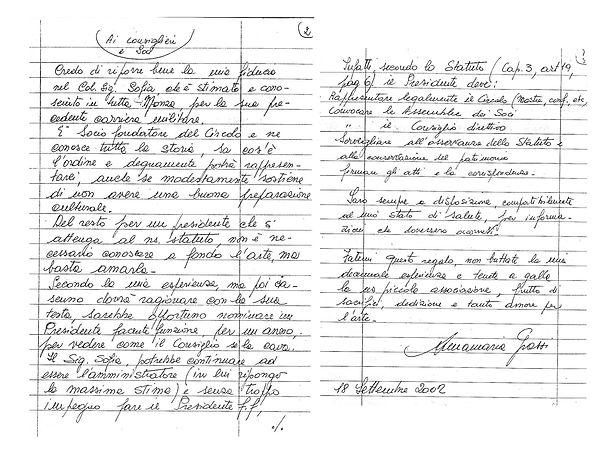 pagina 91.jpg