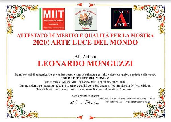 attestato Monguzzi.JPG