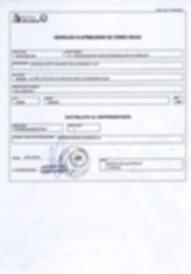 CAF Certif. Agenzia Entrate.jpg