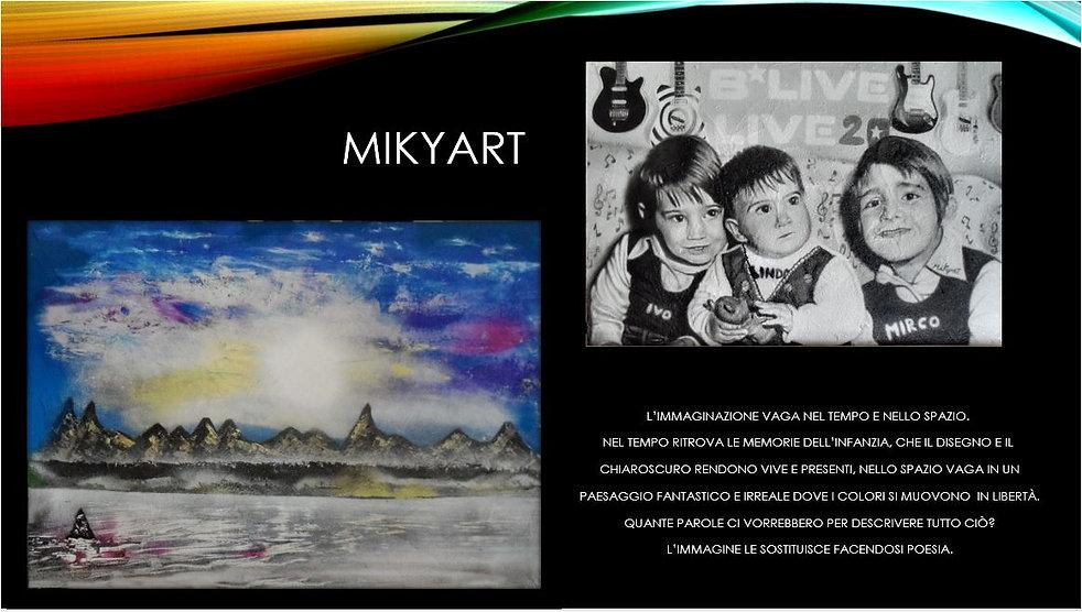 PPT MIKYART 3.JPG