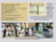 pagina 101.jpg