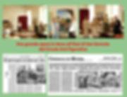 pagina 111.jpg
