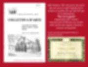 pagina 61.jpg