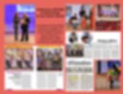pagina 124.jpg