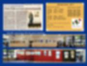 pagina 132.jpg