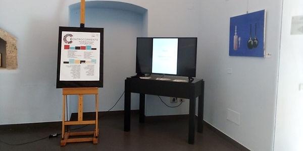 5 Monitor del video.jpg