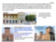 pagina 55.jpg