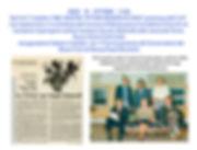 pagina 27.jpg