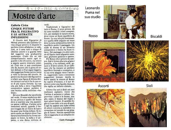 pagina 29.jpg