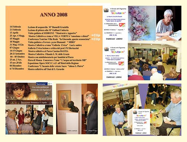 pagina 120.jpg