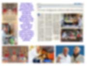 pagina 145.jpg