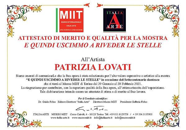 Attestato Dante Lovati.JPG