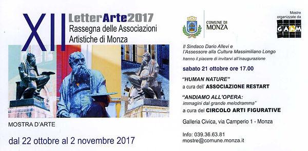 Invito LetterArte 2017.jpg