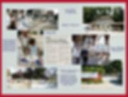 pagina 102.jpg