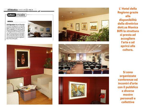 pagina 103.jpg