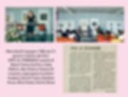 pagina 22.jpg