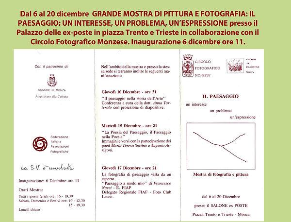 pagina 46.jpg