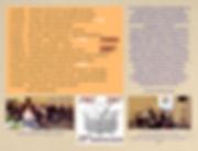 pagina 114.jpg