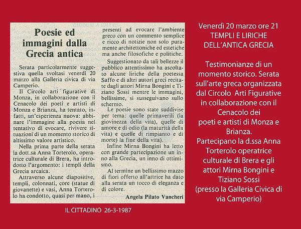 pagina 36.jpg