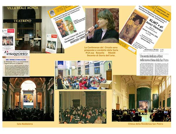 pagina 107.jpg