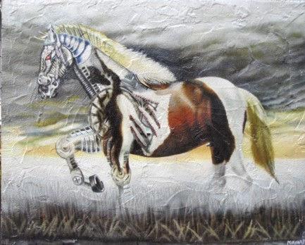 icona il cavallo 2.jpg