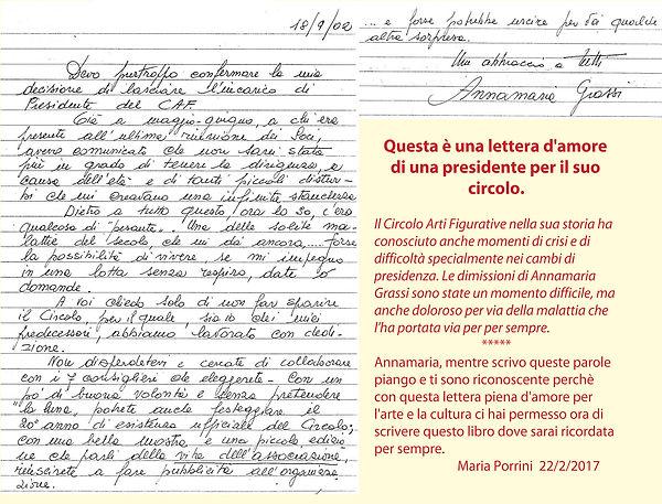pagina 90.jpg