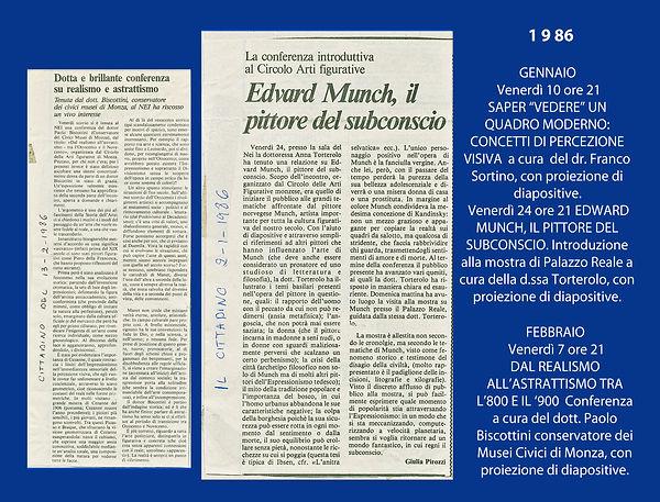 pagina 19.jpg