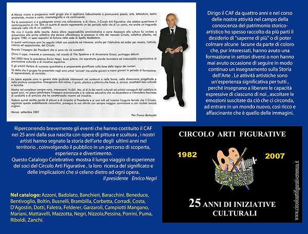 pagina 115.jpg