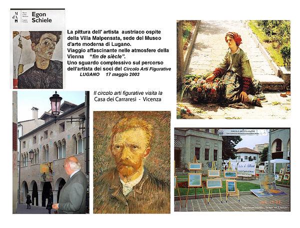 pagina 93.jpg