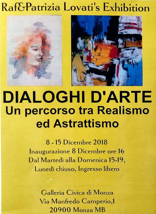Locandina Dialoghi d'Arte.jpg