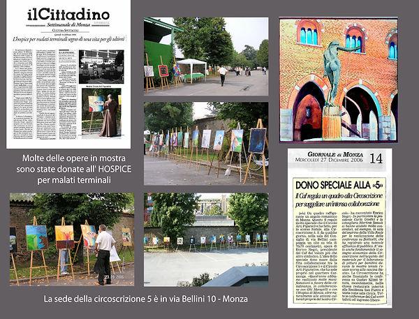 pagina 113.jpg