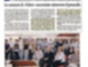 pagina 129A Articolo G.jpg