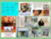 pagina 138.jpg