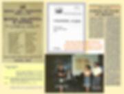 pagina 58.jpg