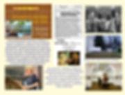 pagina 116.jpg