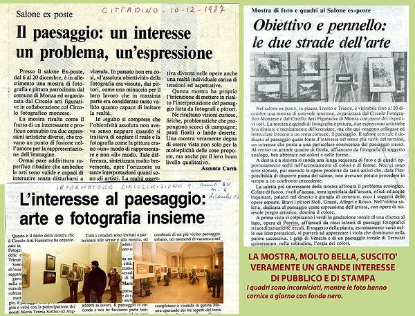 pagina 49.jpg