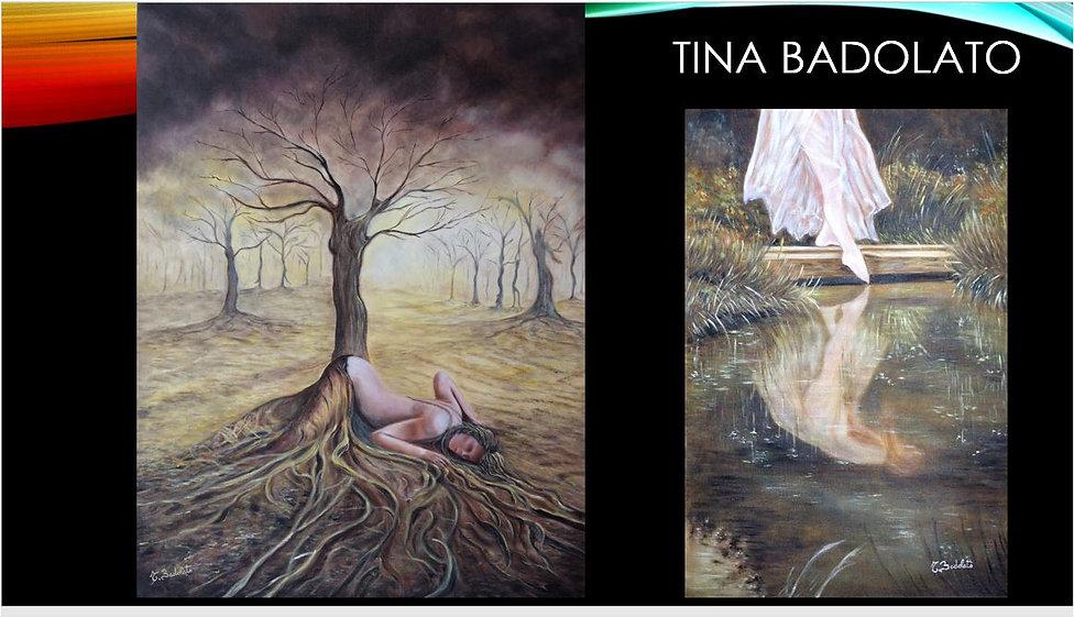 Tina Badolato.JPG